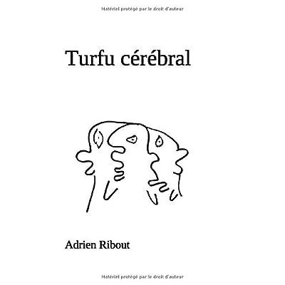 Turfu cérébral