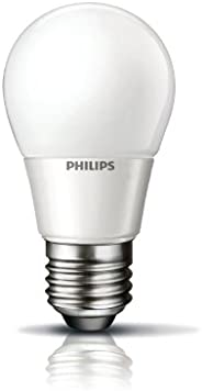Philips AccentWhite Standard Shape LED Light Bulb 2Watt ES