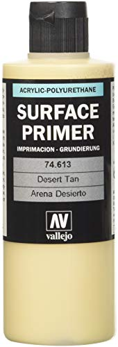 74613 SURFACE PRIMER COLOR ARENA DE