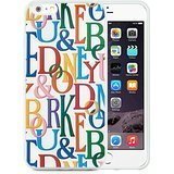 generic-iphone-6-plus-tpu-fall-dooney-bourke-db-01-weiss-iphone-6s-plus-14-cm-shell-fall
