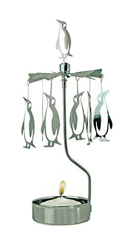 pluto-produkter-an960-candelabro