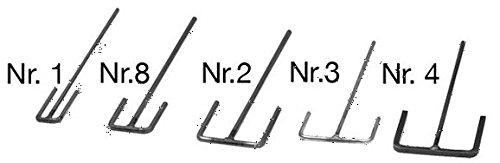 SG  <strong>Verbrauch</strong>   Ca. 18 kg/m² je cm Schichtdicke