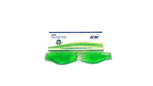 tci star HEALTH PRODUCTS Eye Mask Small  available at amazon for Rs.169