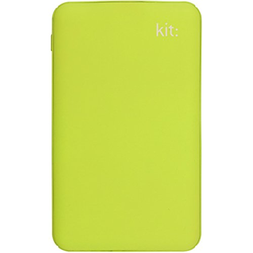 kit-fresh-universal-portable-emergency-power-bank-for-smartphone-and-tablet-6000-mah-meadow