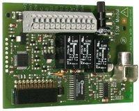 Auerswald-TSM-Modul-fr-COMpact-50105020-VoIP