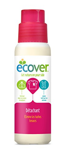 ecover-detachant-ecologique-200ml-lot-de-2