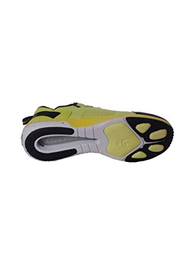 FREDDY Felinesf, Scarpe Indoor Multisport Donna D820