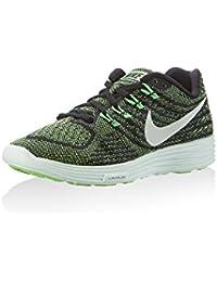 a46319b5bf9e7 Amazon.es  Nike Lunar tempo - Incluir no disponibles   Zapatos ...