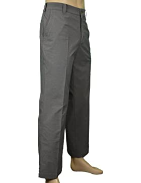 Nike M Nsw Ft Hybrid - Pantalones deportivos Hombre