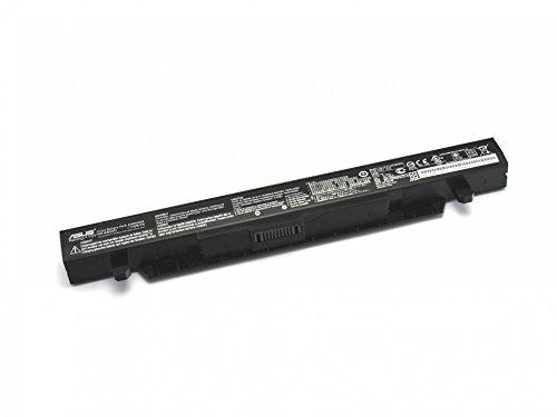 ASUS Batterie 48Wh Original GL552JX-3A