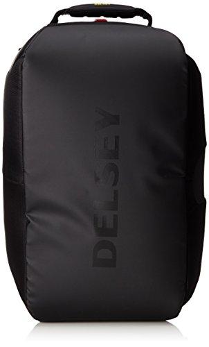 delsey-sac-de-voyage-beaubourg-41-l-50-cm-noir-001374410