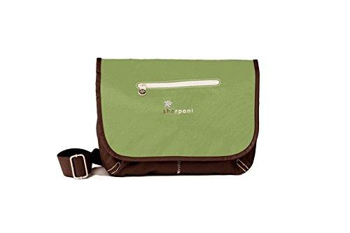 sherpani-tre-messenger-bag-spring-green-moda-sport