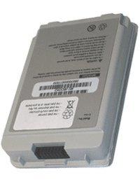 AboutBatteries Batteria per Apple iBook G4 12' Series, 10.8V, 4400mAh, Li-Io