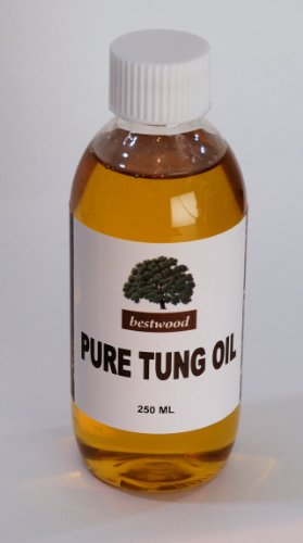 pure-finest-tung-oil-bestwood-250ml