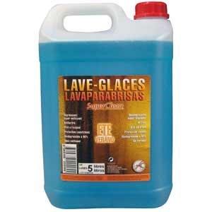 5l-lave-glace-ete-superclean-lvge5