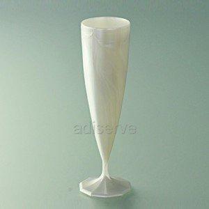 10-flutes-a-champagne-mariage-plastique-jetable-couleur-blanc-nacre-adiserve-