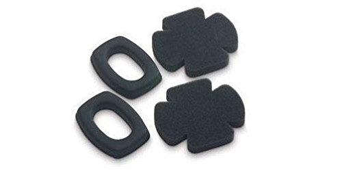 honeywell-safety-hygiene-kit-1011998-fur-l0f-l0n-l1-zubehor-fur-handwerkzeuge-7312550119983