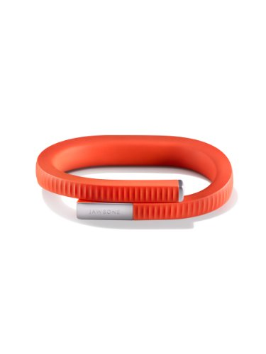 jawboneup-all-day-long-de-la-vie-bracelet-up24-persimmon-petit