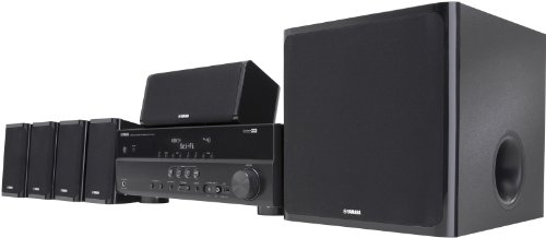 yamaha-yht-497bl-systme-home-cinema-systmes-home-cinma