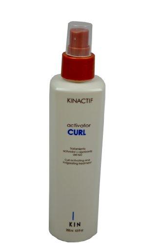 curl-activador-200ml-kin-kinactif-estimulante-tratamiento-rizado