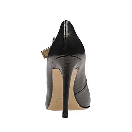 Evita Shoes, Scarpe col tacco donna Nero
