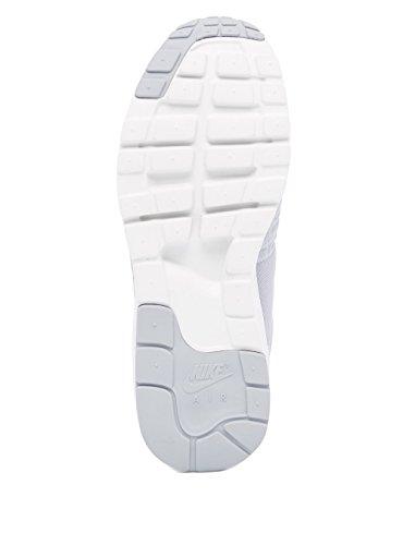 Nike Damen 844882-002 Turnschuhe Grau