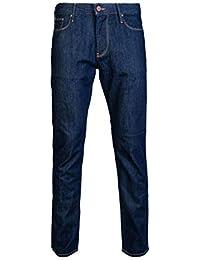 583aa5e0521 Amazon.fr   Emporio Armani - Jeans   Homme   Vêtements