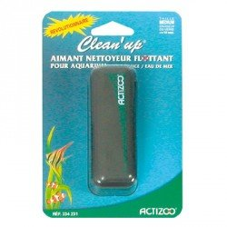 Actizoo - Actizoo Racloir Clean Up - Medium