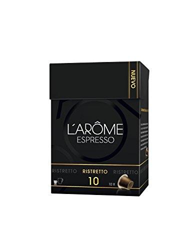 l-arome-espresso-ristretto-cafe-10-capsulas-pack-de-2
