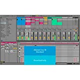 Ableton Live 10 Standard UPG von Live Intro (Download) | DAW | NEU