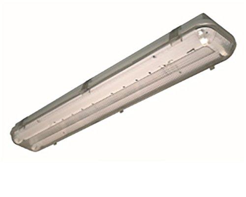 Plafoniere Led Garage : Lampadari lampade a sospensione e plafoniere confronta prezzi