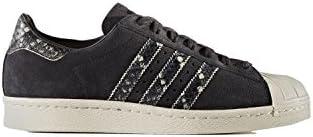 adidas Superstar 80s W Calzado