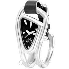 UNOde50- Reloj DIN DON