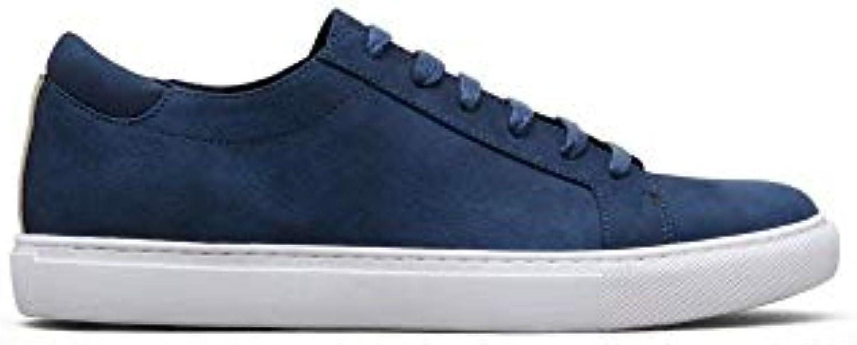 1c3a7ffebaa958 Kenneth Cole New York Women s Kam Fashion Sneaker