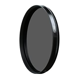 B+W F-Pro S03 Circular - Filtro polarizador de 58 mm (B004861KY2) | Amazon price tracker / tracking, Amazon price history charts, Amazon price watches, Amazon price drop alerts