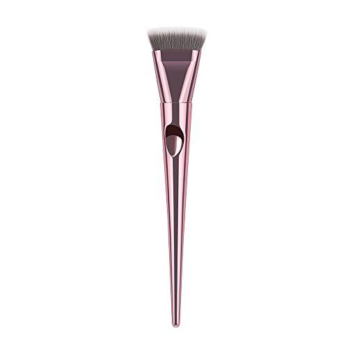 Cooljun Maquillage Correcteur Pinceaux Fondation Sourcil Eyeliner Rougir Cosmétique (G)