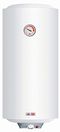 Warmwasser-boiler (Kospel OSV 20 Slim Elektro Warmwasserspeicher Boiler 20 Liter)