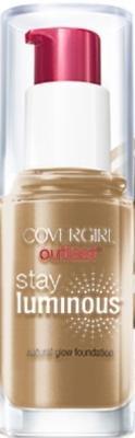 covergirl-outlast-fondation-lumineux-sjour-860-classique-tan-pack-de-2