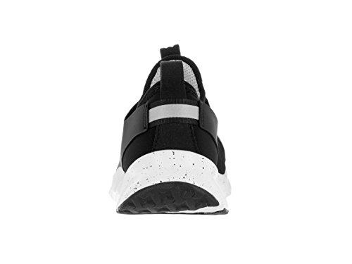 Drift Course Armour Pied Chaussure Noir de Womens À Under gq5xUw1Uf