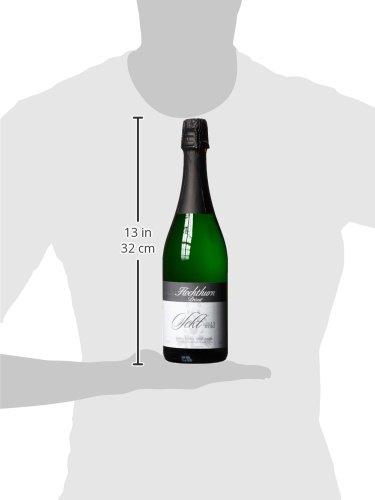 Achim-Hochthurn-Privat-Sekt-wei-mild-3-x-075-l