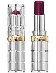 L'Oréal Paris Lippenstift Color Riche Shine Map to Nirvana 470, 1er Pack (1 x 4 g)