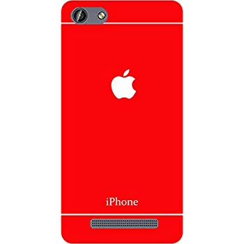 best service 9cbc1 aa05f Shop Buzz Rubberised Matte Hard Case Back Cover For: Amazon.in ...
