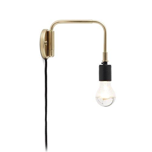 menu-tribeca-staple-lamp-brass
