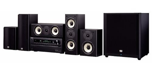 Onkyo HT-S9405THX Receiver,3D,Audio PC streaming