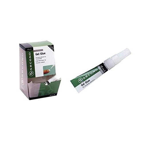Colle IBD Professional Nail Glue 2g