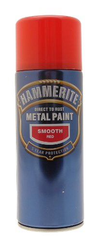 hammerite-direct-to-rust-smooth-finish-aerosol-red-400ml