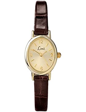 Limit Damen-Armbanduhr 6156.37