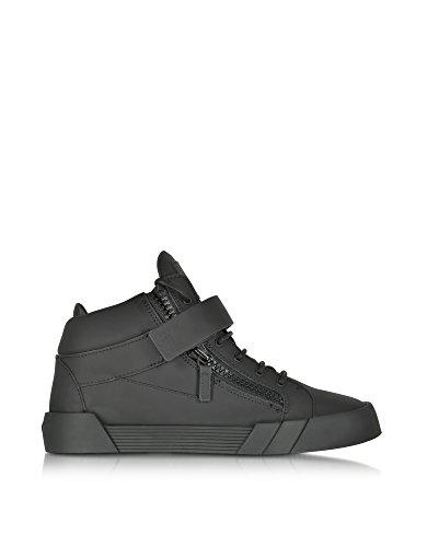 giuseppe-zanotti-design-herren-ru6047004-schwarz-leder-hi-top-sneakers