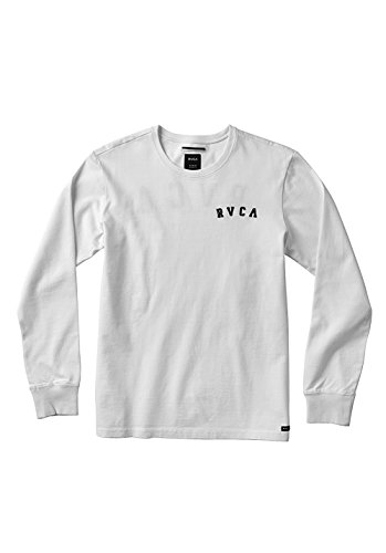 herren-langarmshirt-rvca-chain-crew-t-shirt