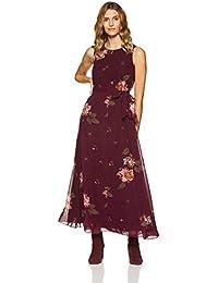 37f4441eb55d Maxi Women s Dresses  Buy Maxi Women s Dresses online at best prices ...